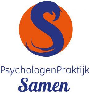 PsychologenPraktijk Samen Kinderpsycholoog Alkmaar